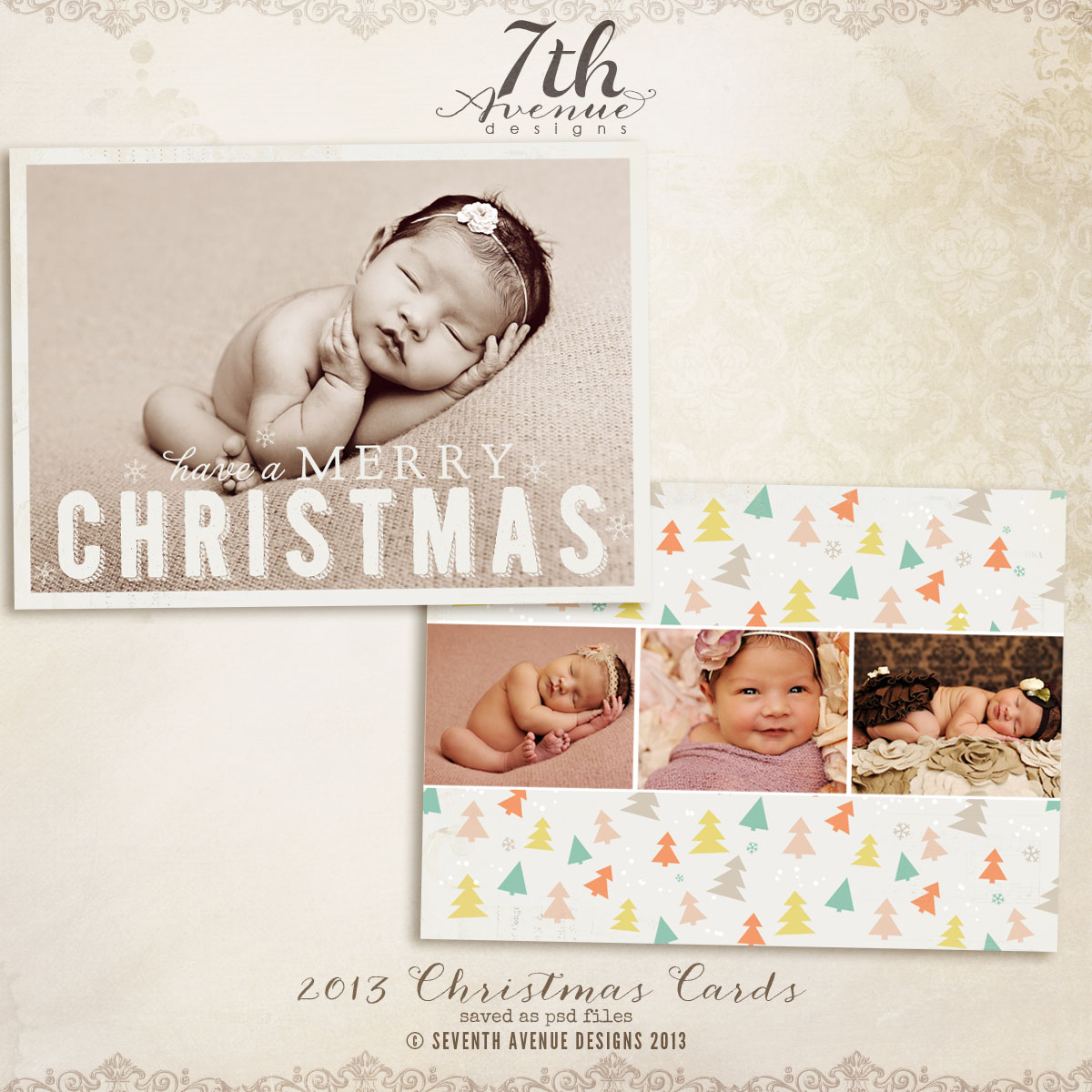 free christmas card 2013 freecc2013 it s free 7thavenue