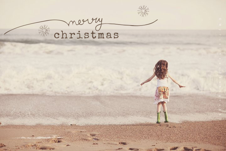 Christmas Overlays vol.6