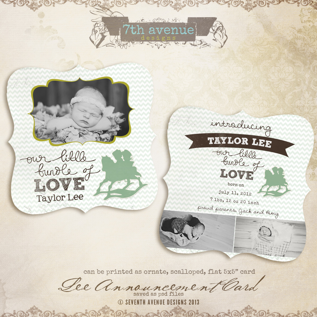 doc birth announcement templates birth lee birth announcement card templates cardslee 400 birth announcement templates
