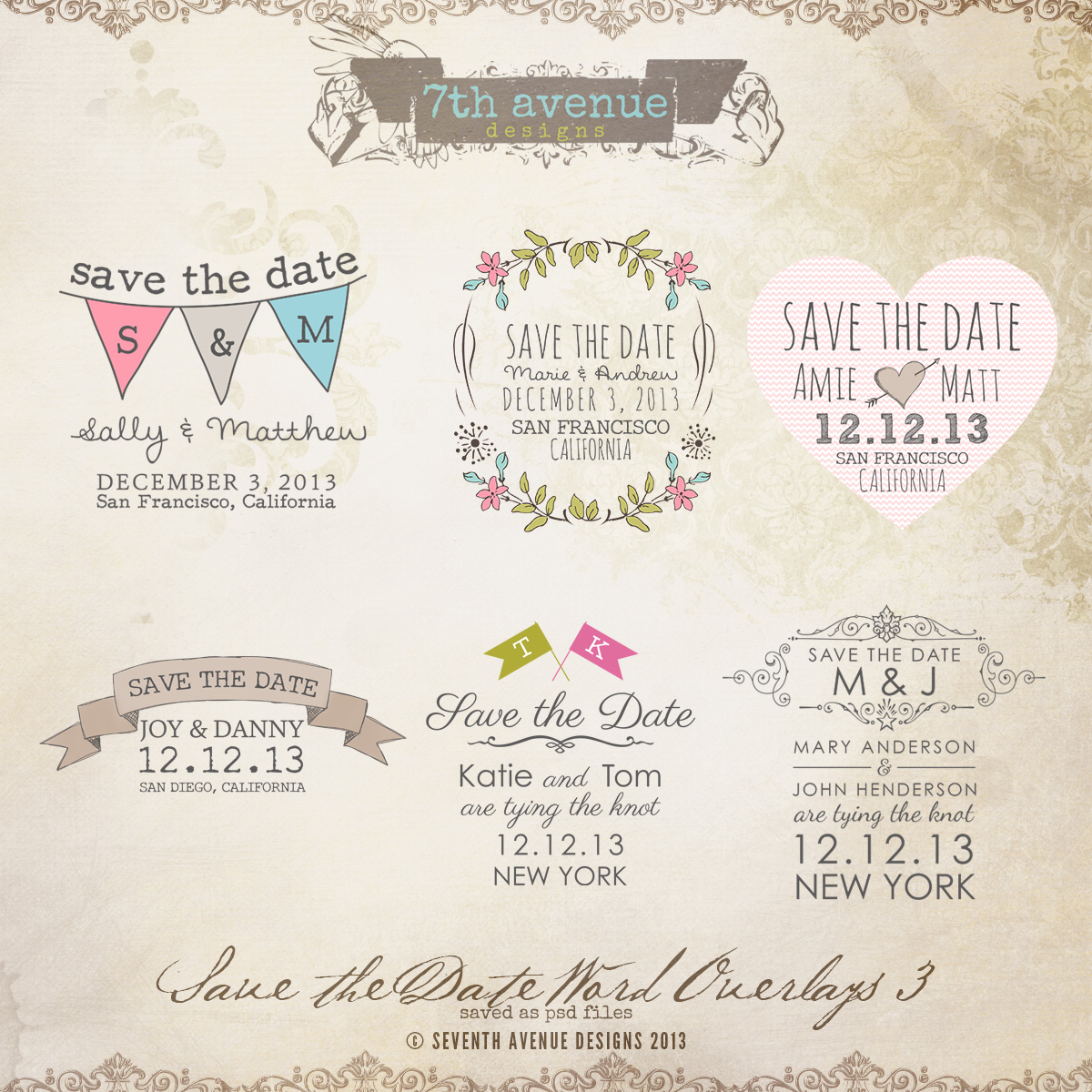 microsoft save the date templates free oyle kalakaari co
