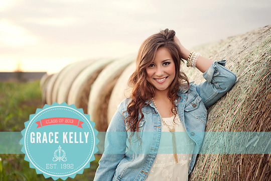 Senior Overlays vol.1